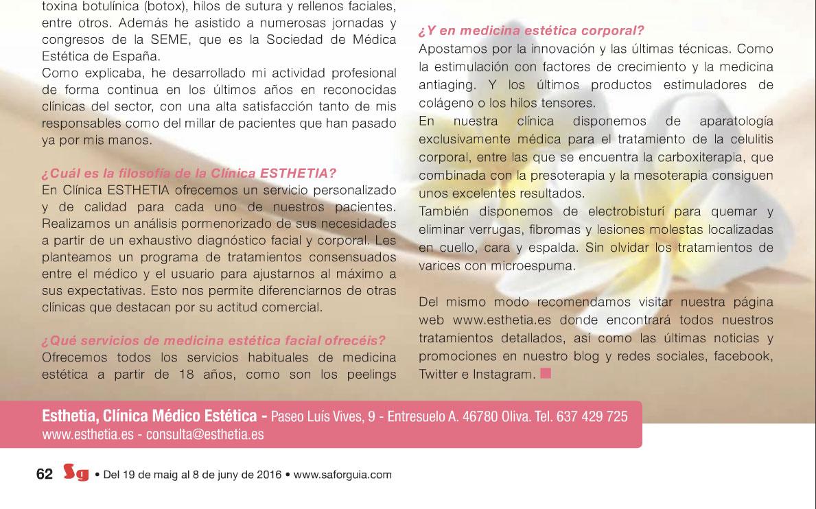 entrevista_miguel_minana
