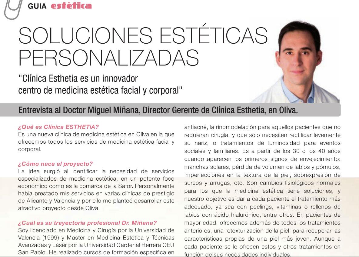 entrevista_miguel_minana1