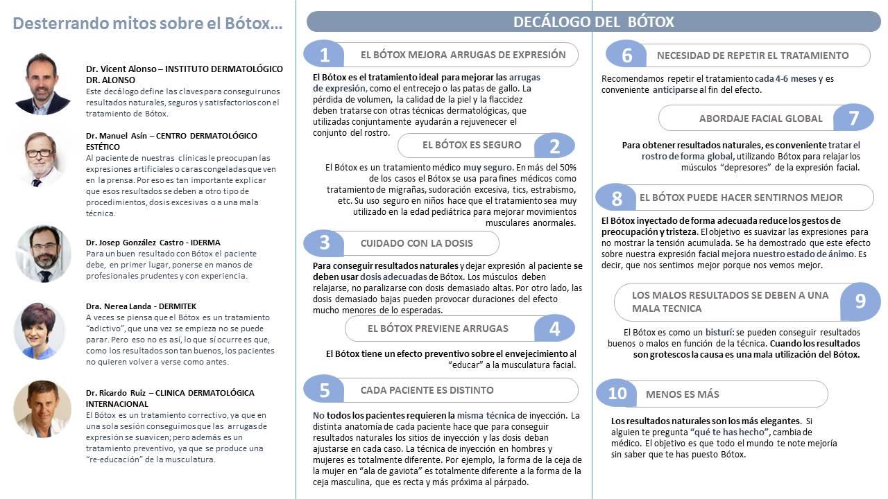 mitos_sobre_botox