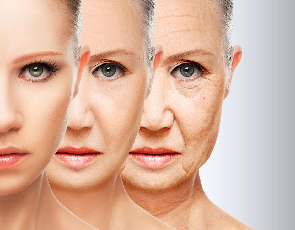 edad4050