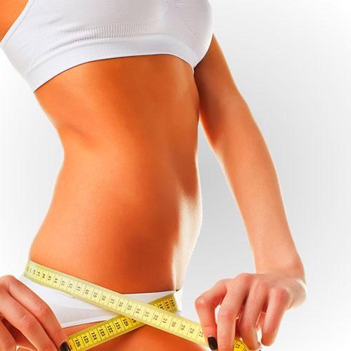 lipoluxe-perder-peso