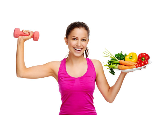 nutricion-ejercicios_PERIMA20140205_0009_5