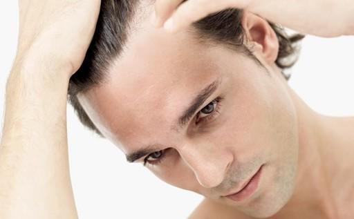 tratamiento hormonal perdida del cabello hombres y mujeres - Esthetia en Oliva, Valencia