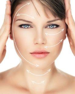 Expertos en Biolifting facial hilos tensores