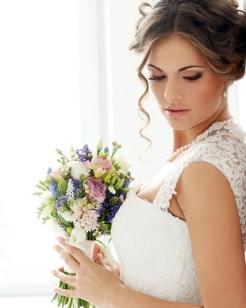 Tratamiento pack pre boda novia