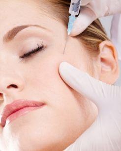 tratamiento mesoterapia facial vitaminas de alta penetración