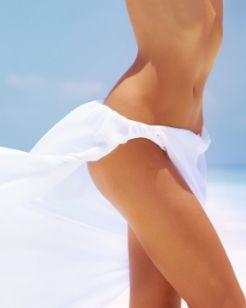 Mejora la flacidez y tono muscular con el tratamiento de mesoterapia corporal en Esthetia