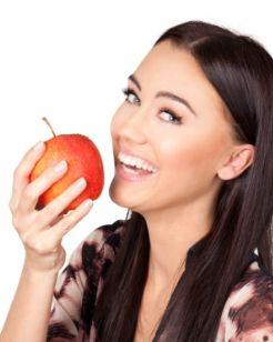 imagen Nutrición - Dietas proteinadas para la pérdida de peso