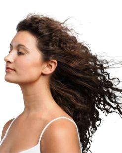 tratamiento perdida del cabello, mejorar la calidad y regenerar de nuevo
